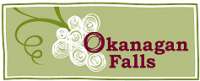 okfalls-visitor-centre-small.png
